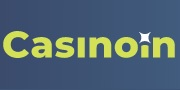 casinoin-logo.jpg