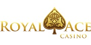 royal-ace-casino-logo.jpg