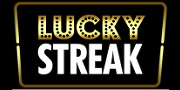LuckyStreak