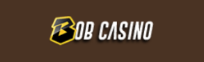 Bob Casino Review 2018