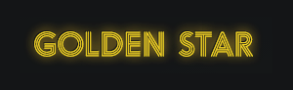 Golden Star Casino Review 2018
