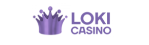 Loki Casino Review 2018