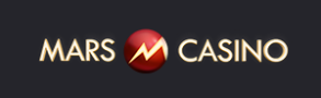 Mars Casino Review 2018