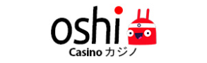 Oshi Casino Review 2018