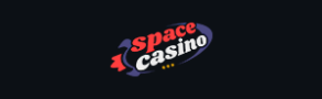 Space Casino Review 2018