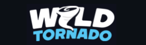 Wild Tornado Casino Review 2018