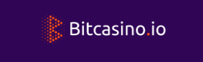 Bit Casino Review 2018