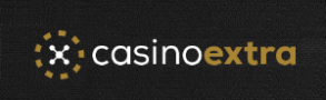 Casino Extra Review 2018