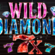 New Game Available: Booming Games – Wild Diamond 7x