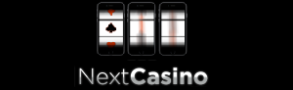 NextCasino Casino Review 2018