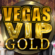 New Game Available: Booming Games – Vegas VIP Gold
