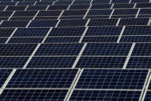 French Groups Engie and Casino set up solar power joint Venture