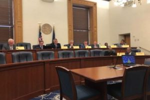 Lawmakers are told casino move is key to develop Gary Lakefront intermodal Facility