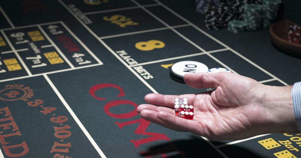Mark Twain Casino faces $50,000 fine for multiple cheating incidents