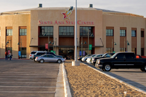 New Mexico tribal casino to launch sports betting