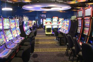 Prairie Flower Casino set to open following decades of controversy, delays