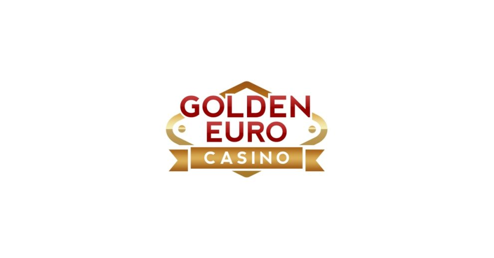 Golden Euro Casino Gets into the Christmas spirit with Special Advent Calendar