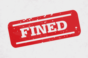 1xBet Fined Heavily In The Netherland