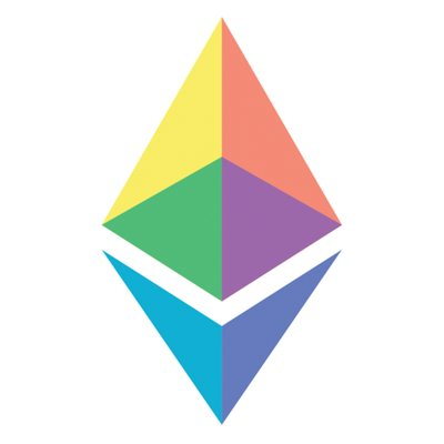BETR Launches ETH Betting