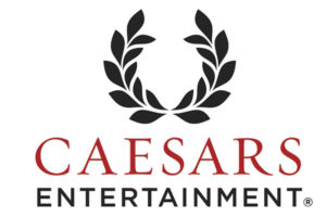 Billionaire Tilman Fertitta to Pursue Caesars Merger