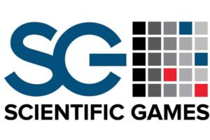 Bulgarian Lottery Partners With Scientific Games
