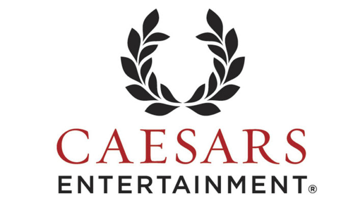 Caesars Considering The Possibility Of Getting A New Owner