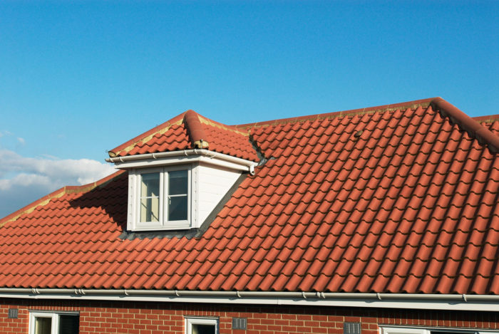 Essential Roofing Limited Put Into Voluntary Liquidation