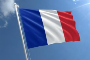 France Online Gambling Operators Set Record In 2018