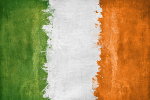 Ireland The Gambling Control Bill Awaiting Approval Six Years Later