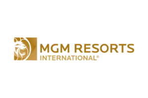 MGM International Set To Implement Leadership Changes