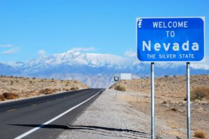 Nevada To Meet The Public Interest For Esports Gambling