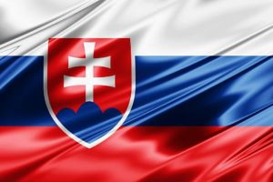 The Legislative Trends Of Gambling In Slovakia And Its Upcoming Changes In 2019