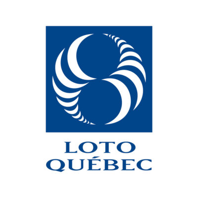 The Loto-Québec Achievements