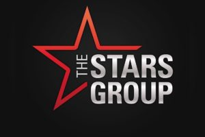 The Stars Group Shines Brighter This Year