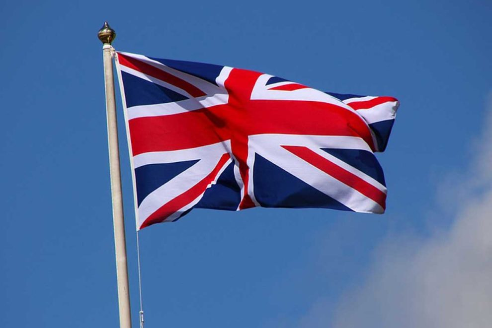 The United Kingdom Gambling Commission Announces New Regulations
