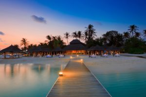 WA Hospitality Stepping In To Make Sihanoukville The Most Exotic Tourist Destination