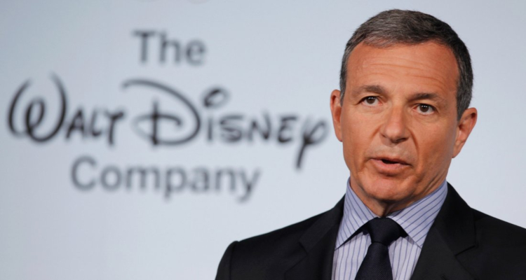 Walt Disney Company Remains Averse To Sports Betting