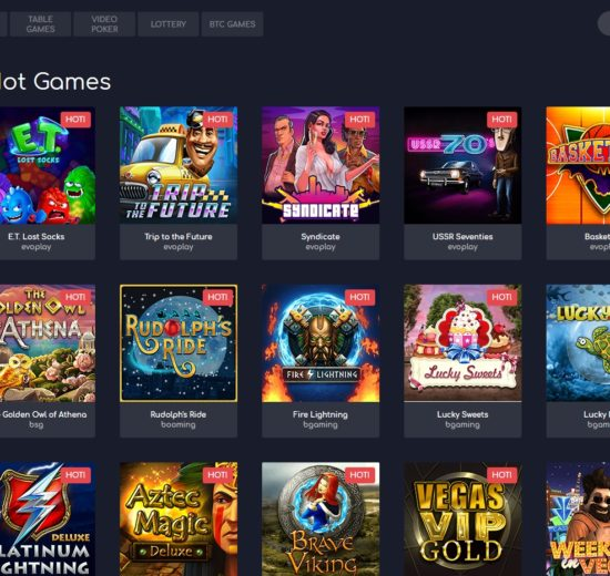 WildTornado Becomes The First Online Casino With Voice Commands