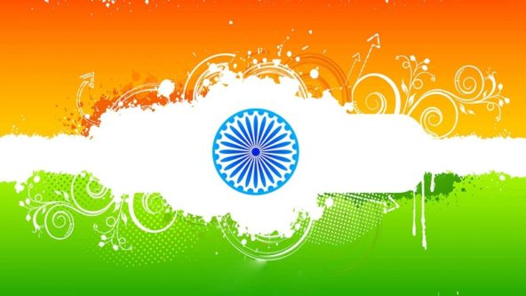 Will Indian Government Really Legalize Online Gambling