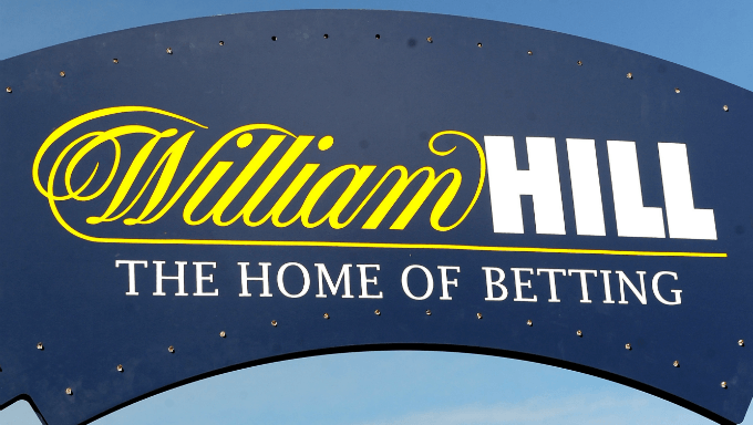 William Hill Expands Further In Nevada