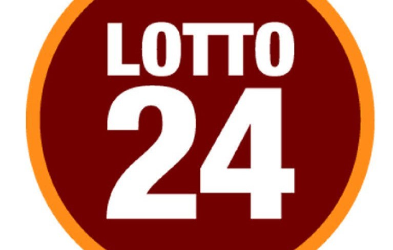Zeal Lotto24 deal
