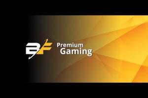BeeFee (BF Games) Partners With Every Matrix - BF Games' Top Slots Integrated Onto Casino Engine