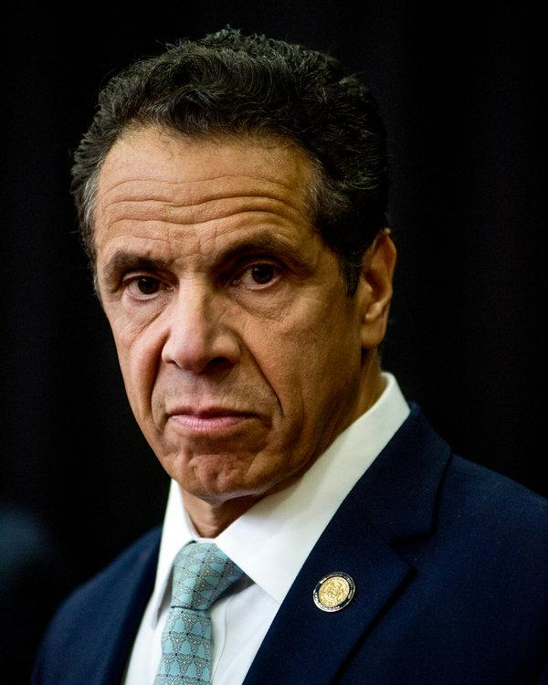 No Licence For New Casinos Until 2023 - Cuomo