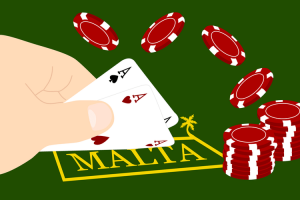 New Gambling License In Malta - 888 Is Ready For Brexit