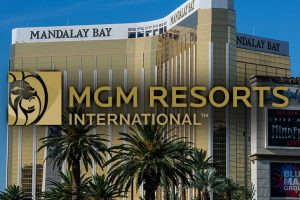 Desperate To Clear Debts, MGM Will Issue Senior Notes Worth $1 BillionDesperate To Clear Debts, MGM Will Issue Senior Notes Worth $1 Billion