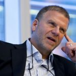 Are Icahn And Fertitta Coming Together To Purchase Caesar?