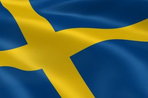 Sweden Newly Liberalized Gambling Market Licensed Over 70 Operators