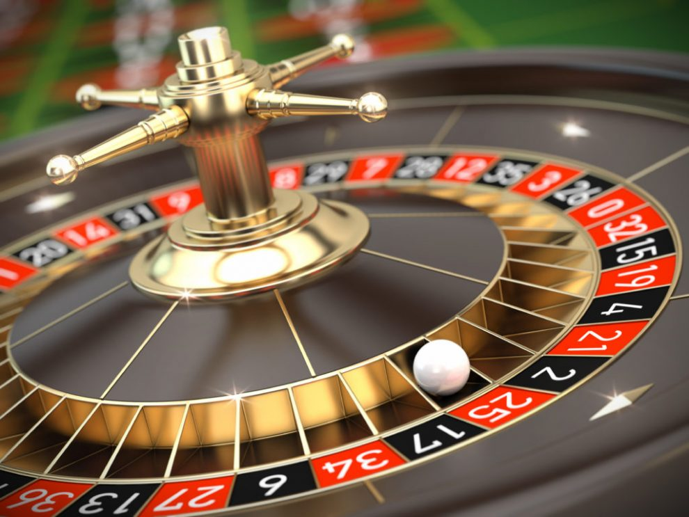 Citing Consumer Protection As Top Priority, Denmark Introduces A New Code For The Gambling Industry