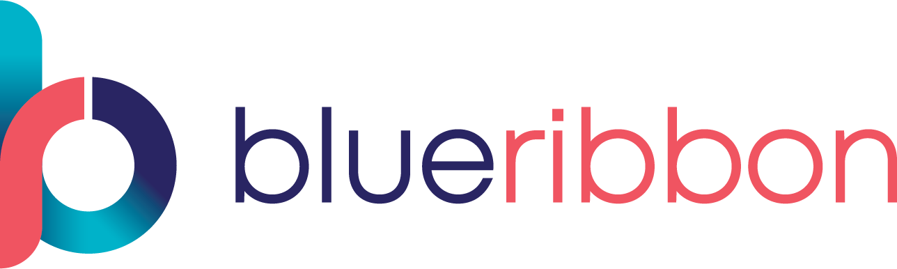 BlueRibbon Awarded Malta Licence