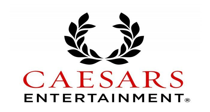 Caesars Entertainment Board Appointed Three Directors